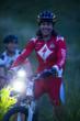 Rebecca Rusch, three-time 24 Hour World Mountain Bike Champion