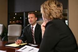 Senior care franchise owner consult with the experts.