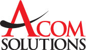 ACOM Automated Solutions