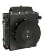 AKG's Deep-Core Heat Exchanger and Horton's WindMaster Revolution Fan