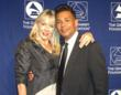 GlyMed Plus Founder & CEO Christine Heathman and Chief Advisor Raffles van Exel.