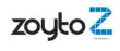 Zoyto fulfillment, warehousing, distribution, IT and call center support