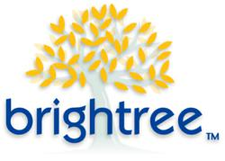 Brightree HME/DME Business Management Solutions