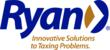 Ryan Announces Michigan Enacts Corporate Income Tax, Replacing the...
