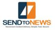 SendtoNews Your digital news conduit