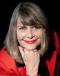 Linda Mackenzie Founder/GM