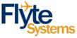Flyte Systems is the leading provider of subscription-based, environmentally responsible, real-time airport flight information displays for the hospitality, convention center & digital signage industry.