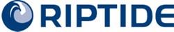 Riptide Software Logo
