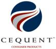 "Cequent Consumer Products Joins Lifetime TV Show ""The Balancing Act""..."