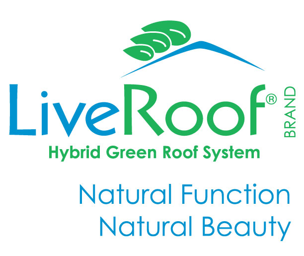 Liveroof Selected For Green Roof On Biomedical Discovery