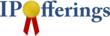 IPOfferings helps patent owners monetize their intellectual assets