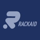 rackAID Managed Services