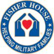 Fisher House Foundation Opens its 60th Worldwide House in 2013