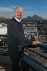 John L. Scott, Managing Director