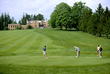 Cranwell Resort Introduces 2014 Berkshires Unlimited Golf Package