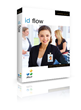 Jolly Announces Free Edition of Flagship ID Card Software
