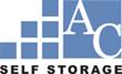 AC Self Storage Solutions of Newport Beach California