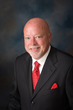 CEO BootCamp for Realtors to be Held Just Outside of St. Louis,...
