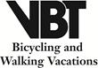 Top 5 Healthy Reasons to Take an Active Travel Vacation in 2015