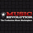 MusicRevolution.com Now Has over 40,000 Tracks of Royalty-free Music Online