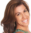 The Invisible Close's Lisa Sasevich Offers Podcast with Eben Pagan: The Psychology of Selling