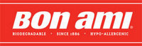 Bon Ami logo