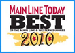 "PrintArtKids voted by Main Line Today Magazine as ""Best Kid-Friendly Online Startup 2010"""