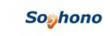 Sophono, Inc. - Boulder, CO