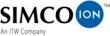 www.simco-ion.com