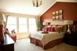 The Barclay Master Suite, Partridge Creek, Clinton Township