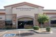 LASIK, laser, eye, surgery, surgeons, Mesa, AZ