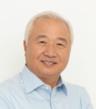 Ilchi Lee books, Ilchi Lee mediation, Ilchi Lee health