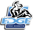 Edge Pro Sheets anounces launch, Kentucky Derby contest