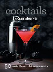 Sainsbury's_cocktails_book
