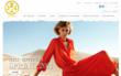 Tory Burch re-launches site on Demandware Commerce