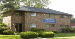 Connecticut Sedation Dentist - Thomas J. Peltzer, D.M.D. 87 East Street  Plainville, CT 06062