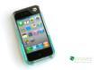 Innovez Biodegradable iPhone Case