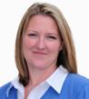 Callie Novak, Dynamite CEO