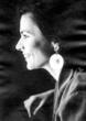 Poet/Writer Aya Rose (Tarlow)