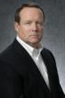 Kevin Kern, Senior Vice President, Marketing, Konica Minolta Business Solutions U.S.A., Inc.