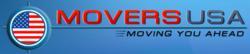 movers usa inc