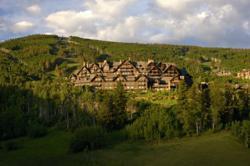 Beaver Creek Family Resort
