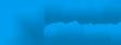 Logo for Reach eLibrary