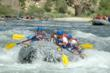 River Runners Offers Preseason Colorado Whitewater Rafting Discounts on the Arkansas River
