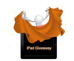 FilesDIRECT ipads giveaway
