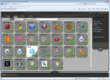 Latest version of Unidesk with: integration with VMware View 4.5; the ability to create and update non-persistent desktops from single operating system and application images; tighter integration with