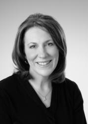 Deborah Rinner, Certified Protocol School of Washington, D.C. Graduate