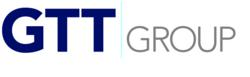 Global Technology Transfer Group Inc Patent Transaction and Advisory