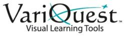 Ed-Tech Expert Kathy Schrock and School Administrator Brian Singleton Featured Speakers in Free Webinar on Incorporating Technology Into Learning With VariQuest