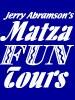 Matza Fun Passover Vacations